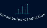 Production et Développement